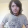 Демьян, 30, Хмельницький