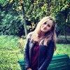 Ксения, 27, г.Москва