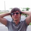Леонид, 29, г.Новочебоксарск
