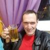 Дима, 43, г.Ижевск