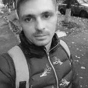 Алексей Беспалов 31 Курск