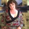 Naydi menya, 56, Svatove
