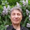 Виктор, 69, г.Киев
