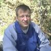 Геннадий, 48, г.Сертолово