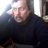 roman, 47, г.Волчанск
