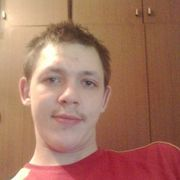 Евгений 34 года (Дева) Оус