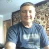 валерий, 55, г.Красный Луч