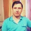 Вячеслав, 28, г.Улан-Удэ