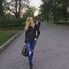Alina, 28, г.Санкт-Петербург