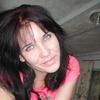 Анастасия, 22, г.Камень-на-Оби