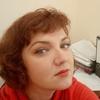 Анна, 35, г.Ярославль