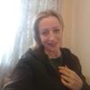 татьяна, 39, г.Пятигорск