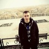 Алексей, 22, г.Нижний Ломов