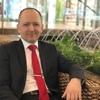 Евгений, 41, г.Воронеж