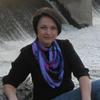Екатерина, 40, г.Пенза