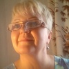 Ольга, 59, г.Рига