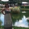 Екатерина, 39, г.Минск