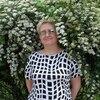 Лариса, 54, г.Запорожье