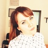 Екатерина, 33, г.Коломна