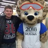 Вадим, 27, г.Казань
