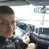 Сергей, 28, г.Санкт-Петербург