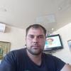 Рома Истранкин, 28, г.Владивосток
