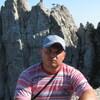 Михаил, 36, г.Волноваха