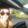 Надежда Ефремова, 40, г.Чебоксары