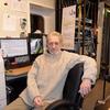 Sergey, 61, г.Бургас