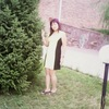 GalinA, 35, г.Тараз (Джамбул)