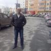 Трубаков Сергей Михай, 44, г.Златоуст