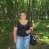 полина, 44, г.Винница