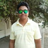 Saurabh, 22, г.Gurgaon