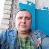Валерий Горбачев, 26, г.Витебск