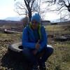 Николай, 38, г.Симферополь