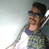 Chandradeep, 20, г.Gurgaon