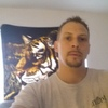 Jason Martin, 41, г.Даллас