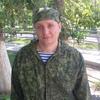 Igor, 38, г.Павлодар