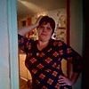 Марина, 37, г.Донецк