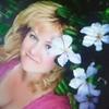 Ксения, 44, г.Минск