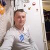 sergey, 37, Sobinka