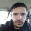 Jimmy Moore, 29, г.Канзас-Сити