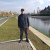 Валерий, 51, г.Саранск