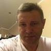 Alex, 45, г.Одинцово