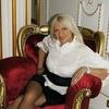 Лиа, 53, г.Милан