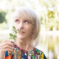 Татьяна, 45 лет, Рак, Томск