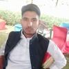 sachin mehta, 35, г.Gurgaon