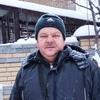 Радик, 50, г.Азнакаево