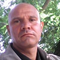 Саша, 45 лет, Козерог, Екатеринбург