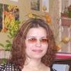 Nadejda, 40, Savinsk